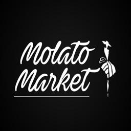 Molato Market