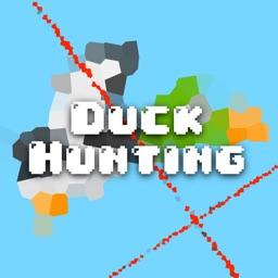 Duck Hunting: Shooting Sport
