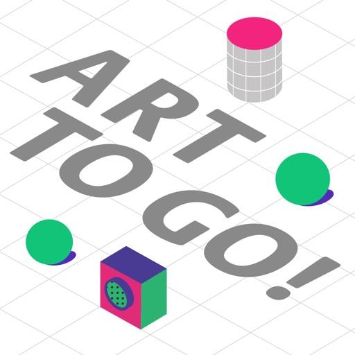 Art To Go!