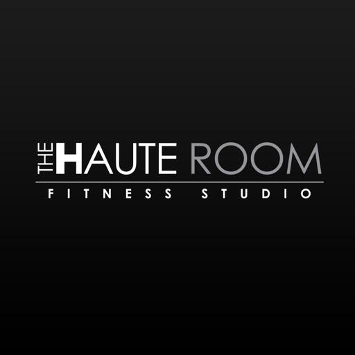 THE HAUTE ROOM FITNESS STUDIO