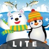 Cimo & Snow Spelling Pals Lite