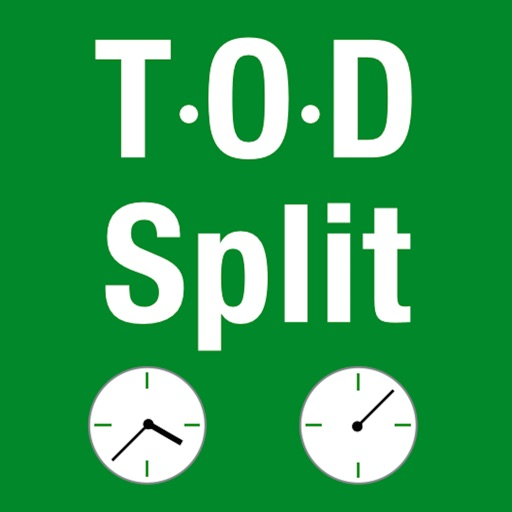 TOD-Split