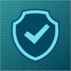 VPN - Super VPN Proxy Server iphone and android app