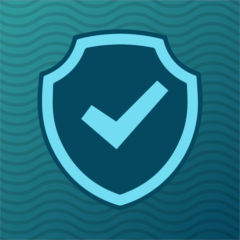 Cisco mobile vpn client android