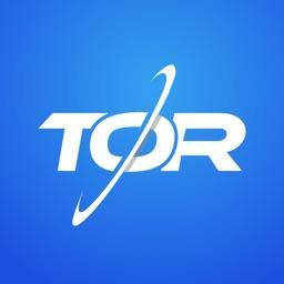 TOR Browser + VPN