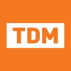Сертификаты TMD