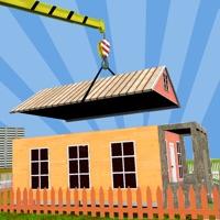 Codes for City Builder-Mega Construction Hack