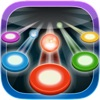 Beat Hero: A new rhythm game - iPhoneアプリ