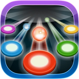 Beat Hero: A new rhythm game