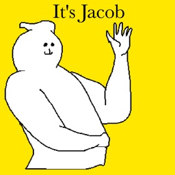 StickerForJacob