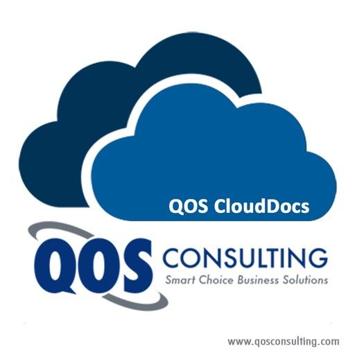 QOS CloudDocs