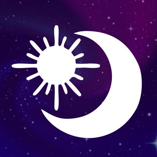 Tarot & Horoscope 2019