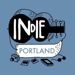 Indie Guides Portland