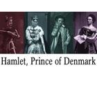Hamlet Full Audio icon
