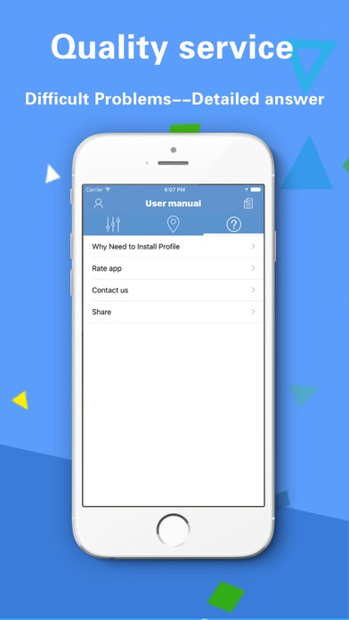Touch vpn free unlimited
