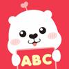 小熊英语单词卡