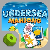 Codes for Undersea Mahjong Hack