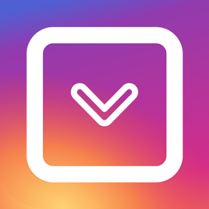 IBoard for Instagram-quick repost save photo video app