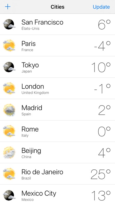 download Weather · apps 0