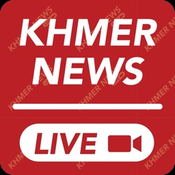 Khmer News Live 24