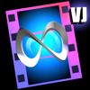 VJ Loops - Mosa Motion Graphics LLC