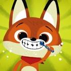 WoodieHoo Cepilla tus dientes icon