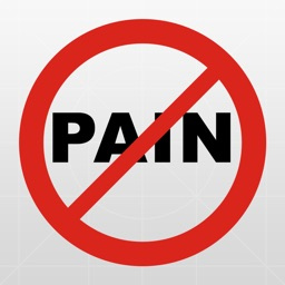 Pain Pal: chronic pain control