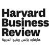HBR Arabia PDFs