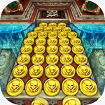 Hack Coin Pusher Carnival - Casino