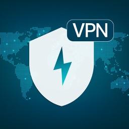 VPN Proxy - VPN For iPhone