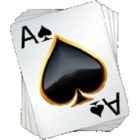 Spades - Lite icon