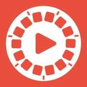 Flipagram - Video Story Pro
