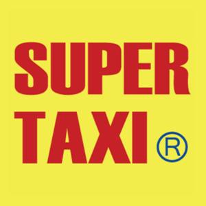 SUPER TAXI Warszawa 196 22 app