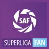 Superliga Fan Oficial