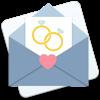 Wedding Cards Templates By CA - CONTENT ARCADE DUBAI LTD FZE