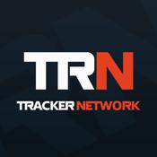 Tracker Network Fortnite Stats app review