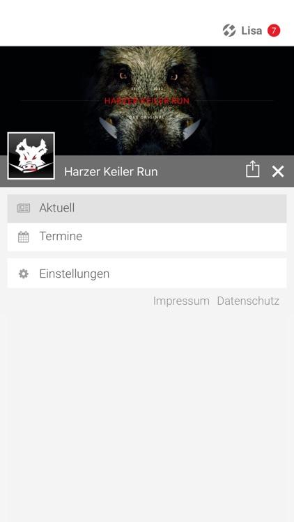 Harzer Keiler Run