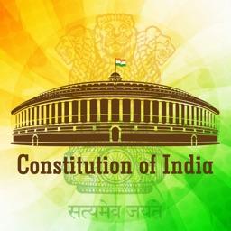 Indian's Constitution