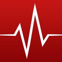 PulsePRO HeartRate Monitor