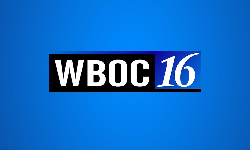 WBOC TV Delmarva's News Leader for Apple TV by WBOC