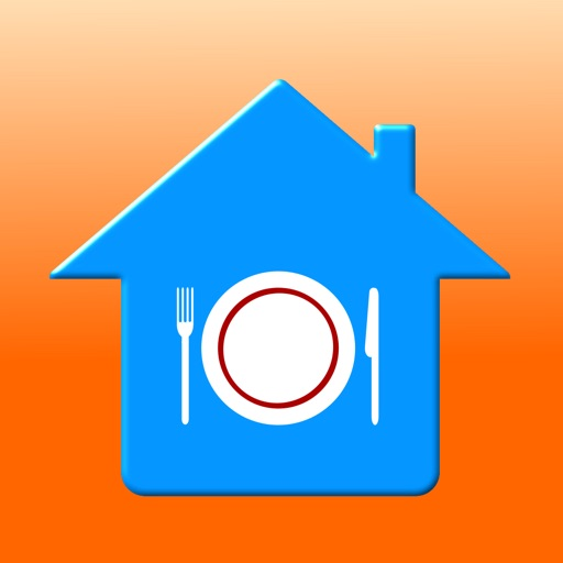 HomeChef - Recipe Manager