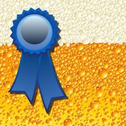 Beer Judge