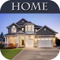 Dream House : Interior Design