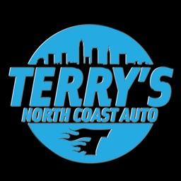 Terrys North Coast Auto