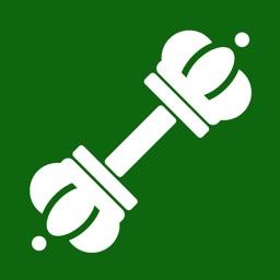 Gym TracKing