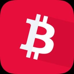 RedLine Coin: Crypto Signals