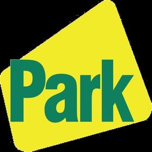 Park Tahmin ipuçları, hileleri ve kullanıcı yorumları