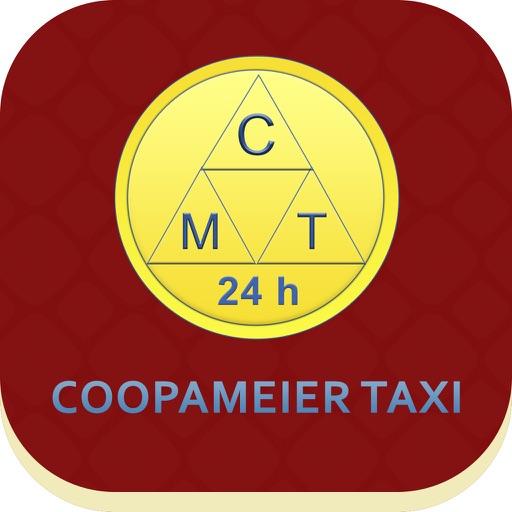 Coopameier Taxi