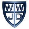 WWJD Church