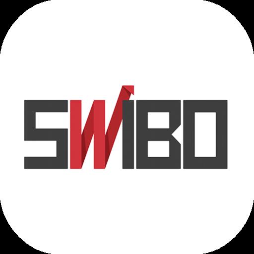 Swibo Tilt For Mac